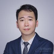 陳俊鵬律師