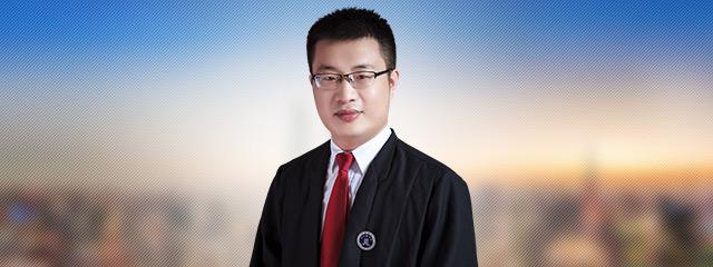 济宁律师-杜宝川