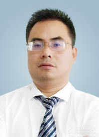 王喜平律師