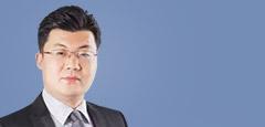 衡陽律師-侯衍飛