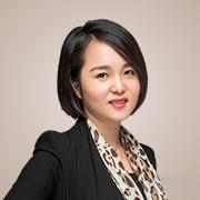 深圳律师-陈慧燕