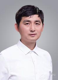 尹志明律师