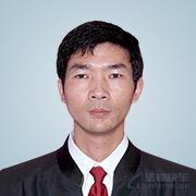 龔國棟律師