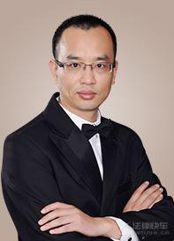 肖志強律師