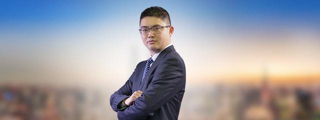 綿陽律師-楊小林