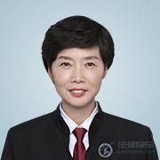 陈云华律师