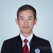 昆明律師-涂國西