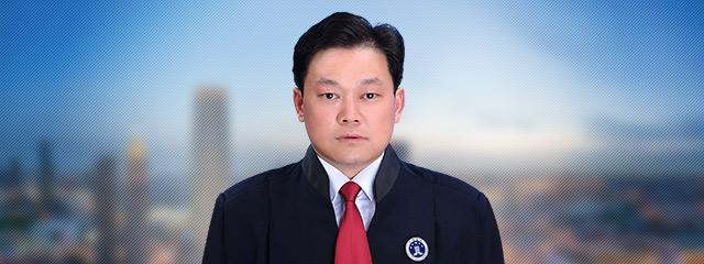 棗莊律師-呂佳金