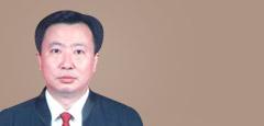 瀘州律師-李厚明