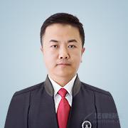 陳曉云律師