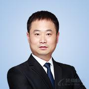 王良芹律師