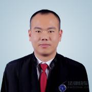 蘭州律師-喬勇