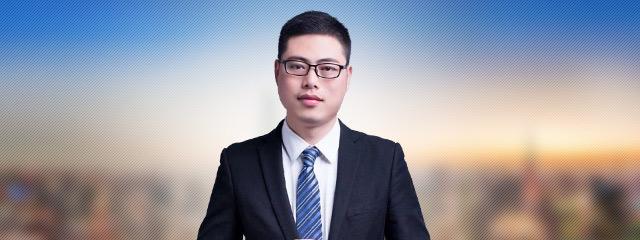 宜昌律師-孫培佳