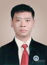 周福波律師
