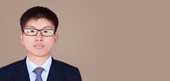 榆林律師-蔣宇