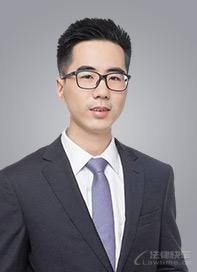 林永權律師