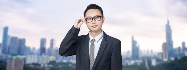泉州律師-許劍明