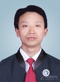劉建銘律師