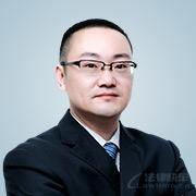楊昶皙律師