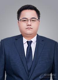 邱文峰律師