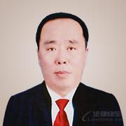 李世文律師