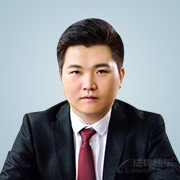 南昌律師-羅陽