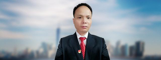 邵陽律師-鄧瓊泉