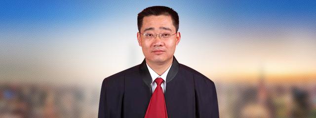 淮南律師-王東