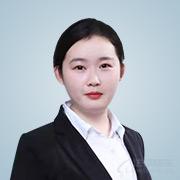 薄愛萍律師