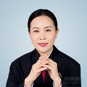 趙劍虹律師