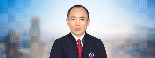 邵陽律師-唐杰