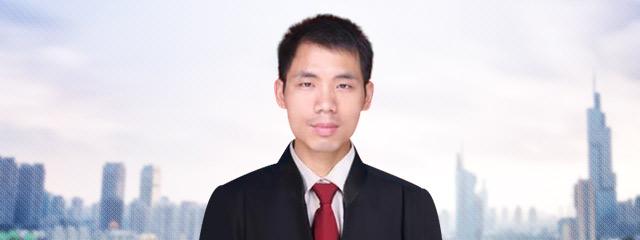 永州律師-胡首仲