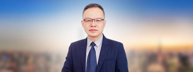 本溪律師-肖兆國