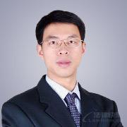 孫曙光律師