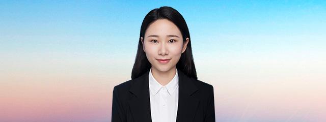 清遠律師-秦燕干