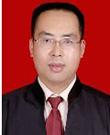 巴音郭楞州律师-姚武