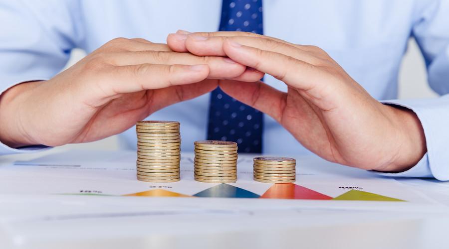 债务纠纷只有欠条怎么办
