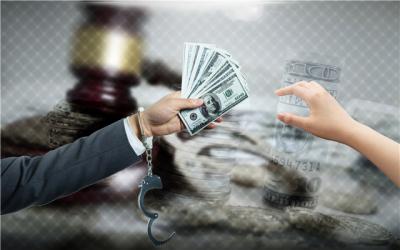 开设赌场罪的立案标准