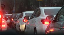 交通事故司法鉴定流程是什么