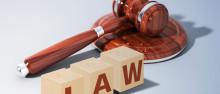 2021年315消费者维权投诉的流程