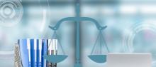 公司法人怎样变更