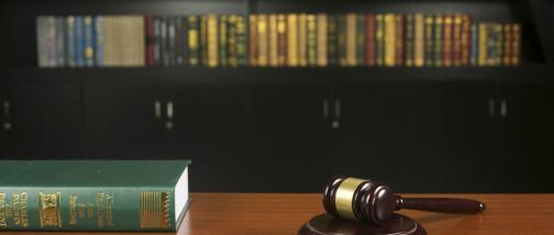 诉讼请求书怎么写