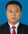 唐山律师-段长烁律师
