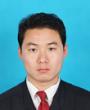 连云港律师-朱军律师