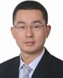 合肥律师-苏义飞律师