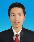 台州律师-施友根律师