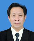 吕梁律师-何富民律师