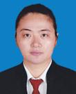 兴安盟律师-祁艳