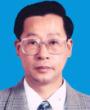 汕头律师-陈万慰律师