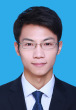 北京律师-张颖律师